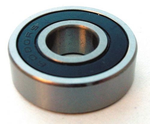 Sealed cartridge bearing, 7901 Angular Contact Bearing (For Surly Hubs) - 12x24x6mm